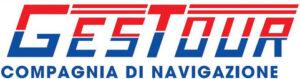 Traghetti Gestour da Pozzuoli