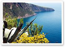Offerte Ischia a Primavera