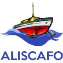 Aliscafi per Ischia