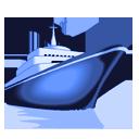 Traghetti per Ischia